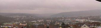 lohr-webcam-26-12-2016-14_30