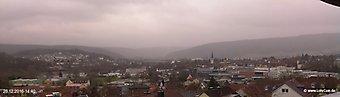 lohr-webcam-26-12-2016-14_40