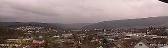 lohr-webcam-26-12-2016-15_00