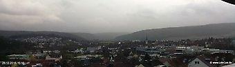 lohr-webcam-26-12-2016-15_10