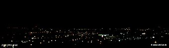 lohr-webcam-26-12-2016-19_00