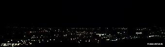 lohr-webcam-27-12-2016-07_10