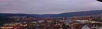 lohr-webcam-27-12-2016-08_20