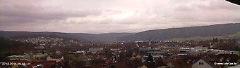 lohr-webcam-27-12-2016-09_40
