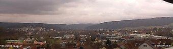 lohr-webcam-27-12-2016-10_40
