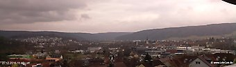 lohr-webcam-27-12-2016-11_40