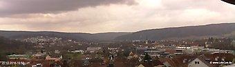 lohr-webcam-27-12-2016-13_50