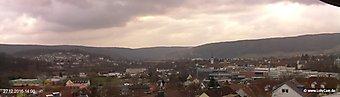 lohr-webcam-27-12-2016-14_00