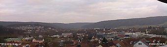 lohr-webcam-27-12-2016-15_40