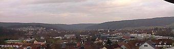 lohr-webcam-27-12-2016-15_50