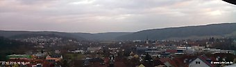 lohr-webcam-27-12-2016-16_10