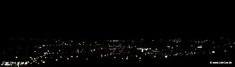lohr-webcam-27-12-2016-17_40