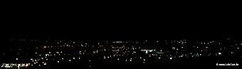 lohr-webcam-27-12-2016-18_00