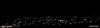 lohr-webcam-27-12-2016-18_50