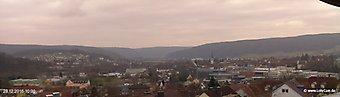 lohr-webcam-28-12-2016-10_00