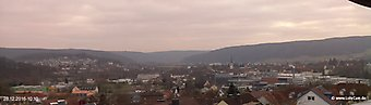lohr-webcam-28-12-2016-10_10