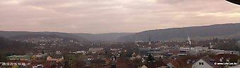 lohr-webcam-28-12-2016-10_30