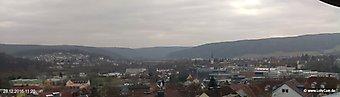lohr-webcam-28-12-2016-11_20