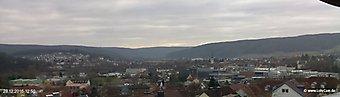 lohr-webcam-28-12-2016-12_50