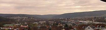 lohr-webcam-28-12-2016-13_30