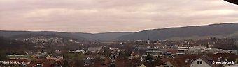 lohr-webcam-28-12-2016-14_10