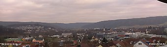 lohr-webcam-28-12-2016-15_10