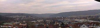 lohr-webcam-28-12-2016-15_40