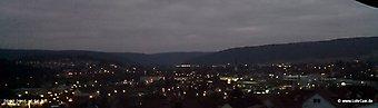 lohr-webcam-28-12-2016-16_50
