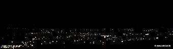lohr-webcam-28-12-2016-19_10
