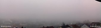 lohr-webcam-29-12-2016-08_20