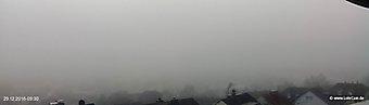 lohr-webcam-29-12-2016-09_30