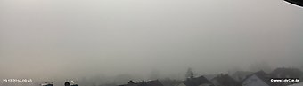 lohr-webcam-29-12-2016-09_40