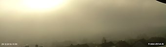 lohr-webcam-29-12-2016-10_30