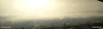 lohr-webcam-29-12-2016-10_50