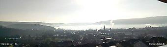 lohr-webcam-29-12-2016-11_50