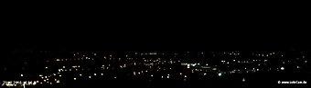 lohr-webcam-29-12-2016-18_50