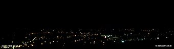 lohr-webcam-29-12-2016-19_50