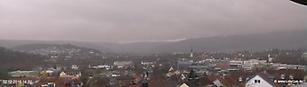 lohr-webcam-02-12-2016-14_20