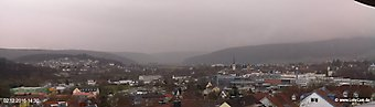lohr-webcam-02-12-2016-14_30