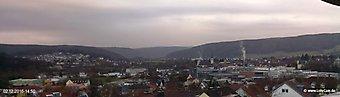 lohr-webcam-02-12-2016-14_50