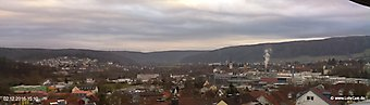 lohr-webcam-02-12-2016-15_10