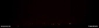 lohr-webcam-02-12-2016-21_50