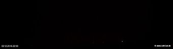 lohr-webcam-02-12-2016-22_00