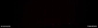 lohr-webcam-02-12-2016-22_50