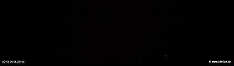 lohr-webcam-02-12-2016-23_10