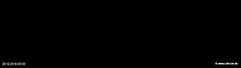 lohr-webcam-30-12-2016-00_00