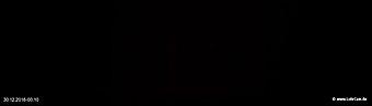 lohr-webcam-30-12-2016-00_10