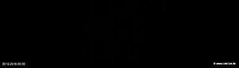 lohr-webcam-30-12-2016-00_30