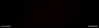 lohr-webcam-30-12-2016-00_50