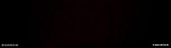 lohr-webcam-30-12-2016-01_00